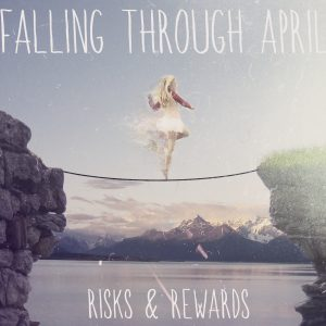 Risk and Rewards Front - Hi Res